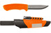Morakniv Bushcraft Survival Orange